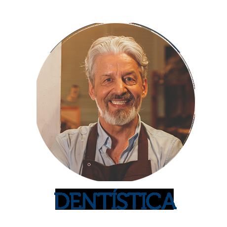 dentística